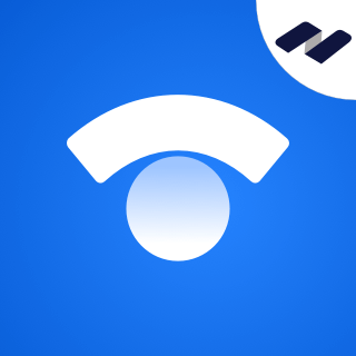 Icon: Statuspage by Zenplates